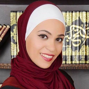 nadeen best lawyer in jordan