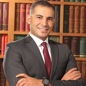 abdullah jarradat best lawyer firm