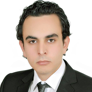 Mamoun best lawyer in jordan